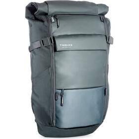 Timbuk2 Clark Pack Surplus